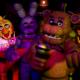 Il Film su Five Nights at Freddy's. Ecco che cosa sappiamo! 8