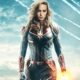 Captain Marvel: la supereroina è pronta per il grande schermo! 12