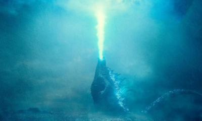 Godzilla: King of the monsters. La Battle Royale tra Kaiju ha inizio! 18
