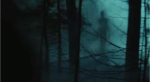 """Slender Man: il film horror su """"l'uomo smilzo"""" 2"""