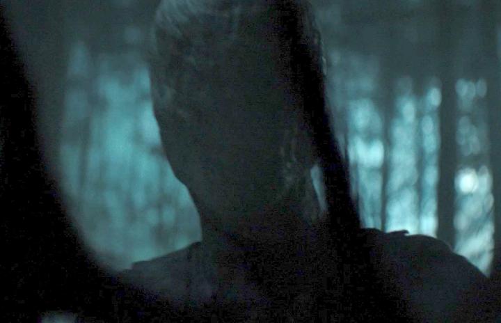 """Slender Man: il film horror su """"l'uomo smilzo"""" 1"""