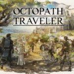 Octopath Traveler - L'importanza della nostalgia 2