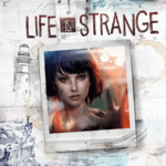 Life Is Strange disponibile ORA per Android 5