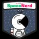 Nasce SpaceNerd! 96