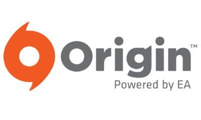 Electronic Arts: chiuso il programma Offre la Ditta di Origin 1