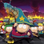 South Park: The Stick of Truth per Nintendo Switch 4