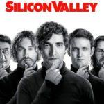Silicon Valley e il lato comico di HBO 4