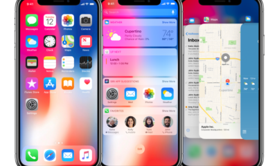 iPhone 2018 sarà dual sim? 90