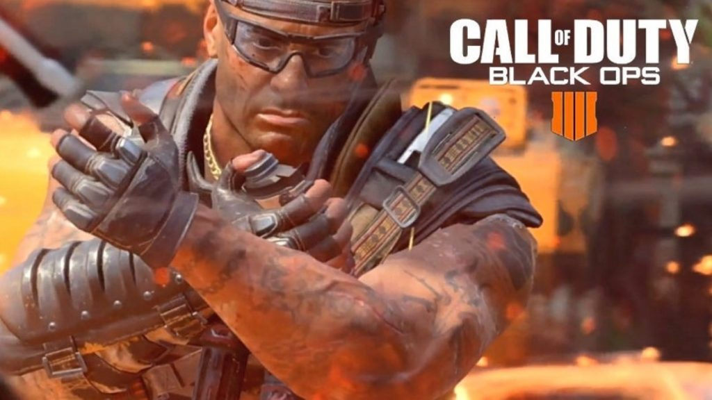 Call Of Duty: Black Ops 4 - Il brand è tornato sulla buona strada? 6