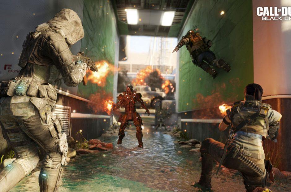 Call Of Duty: Black Ops 4 - Il brand è tornato sulla buona strada? 2