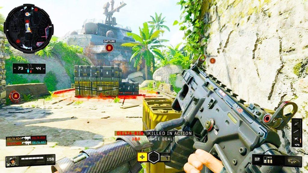 Call Of Duty: Black Ops 4 - Il brand è tornato sulla buona strada? 5