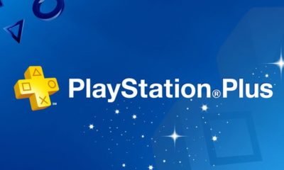 "PlayStation Plus: ""Destiny 2"" e ""God of War III Remastered"" tra i giochi gratis di settembre 2018 1"