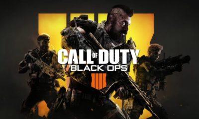 Call Of Duty: Black Ops 4 - Il brand è tornato sulla buona strada? 10
