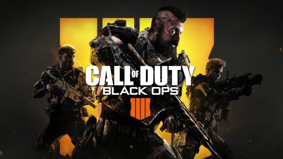 Call Of Duty: Black Ops 4 - Il brand è tornato sulla buona strada? 1