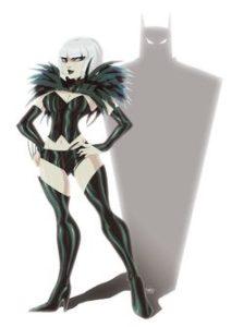 Gotham 5: rivelati i villain dell'ultima stagione 3