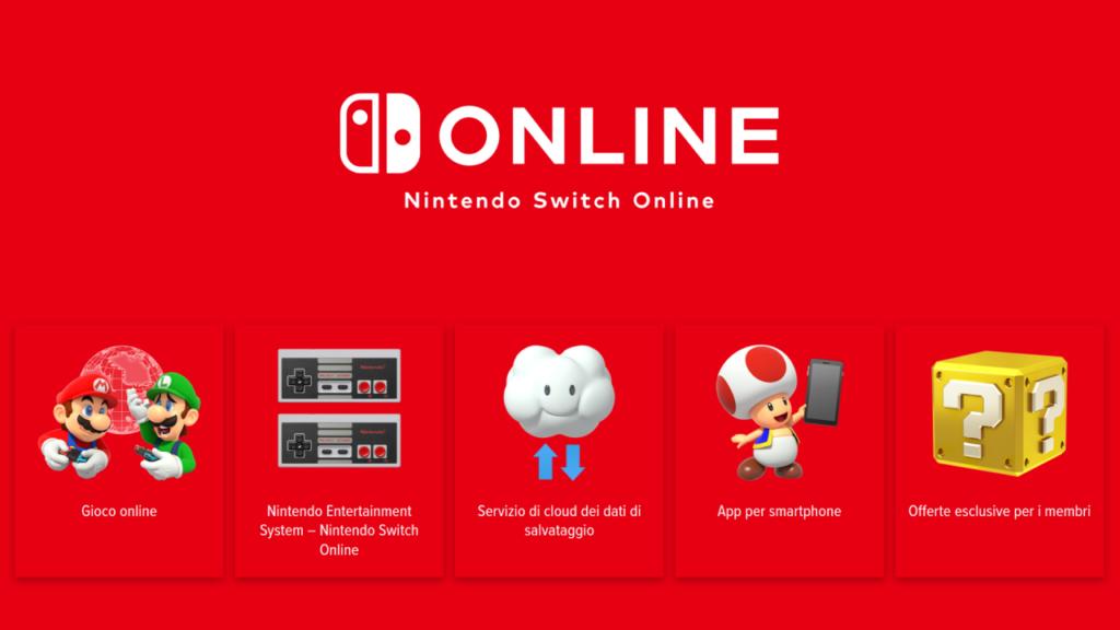 Tutte le novità del Nintendo Direct del 14 Settembre 2018! 4