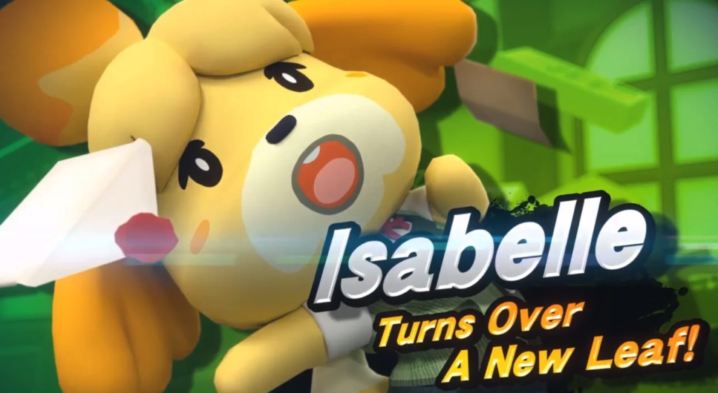 Tutte le novità del Nintendo Direct del 14 Settembre 2018! 11