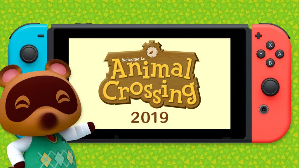 Tutte le novità del Nintendo Direct del 14 Settembre 2018! 12