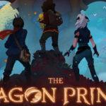 The Dragon Prince: quando fretta ed hype distruggono un lavoro 5