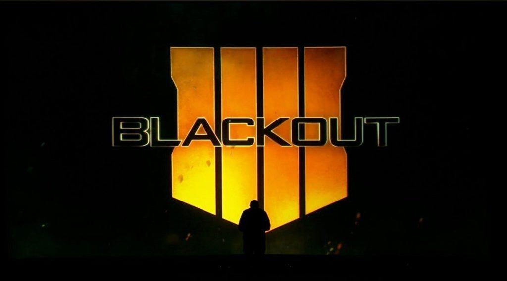 Call of Duty: Black Ops 4 Blackout - Le luci funzionano meglio che mai 2