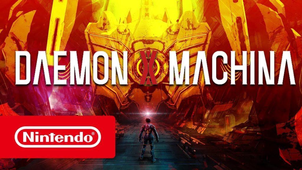 Tutte le novità del Nintendo Direct del 14 Settembre 2018! 7