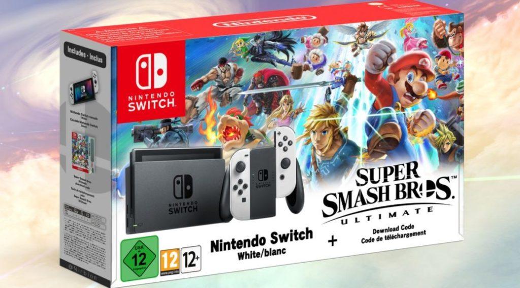Tutte le novità del Nintendo Direct del 14 Settembre 2018! 10
