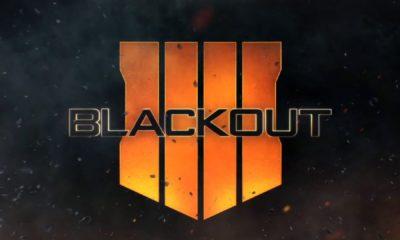 Call of Duty: Black Ops 4 Blackout - Le luci funzionano meglio che mai 3