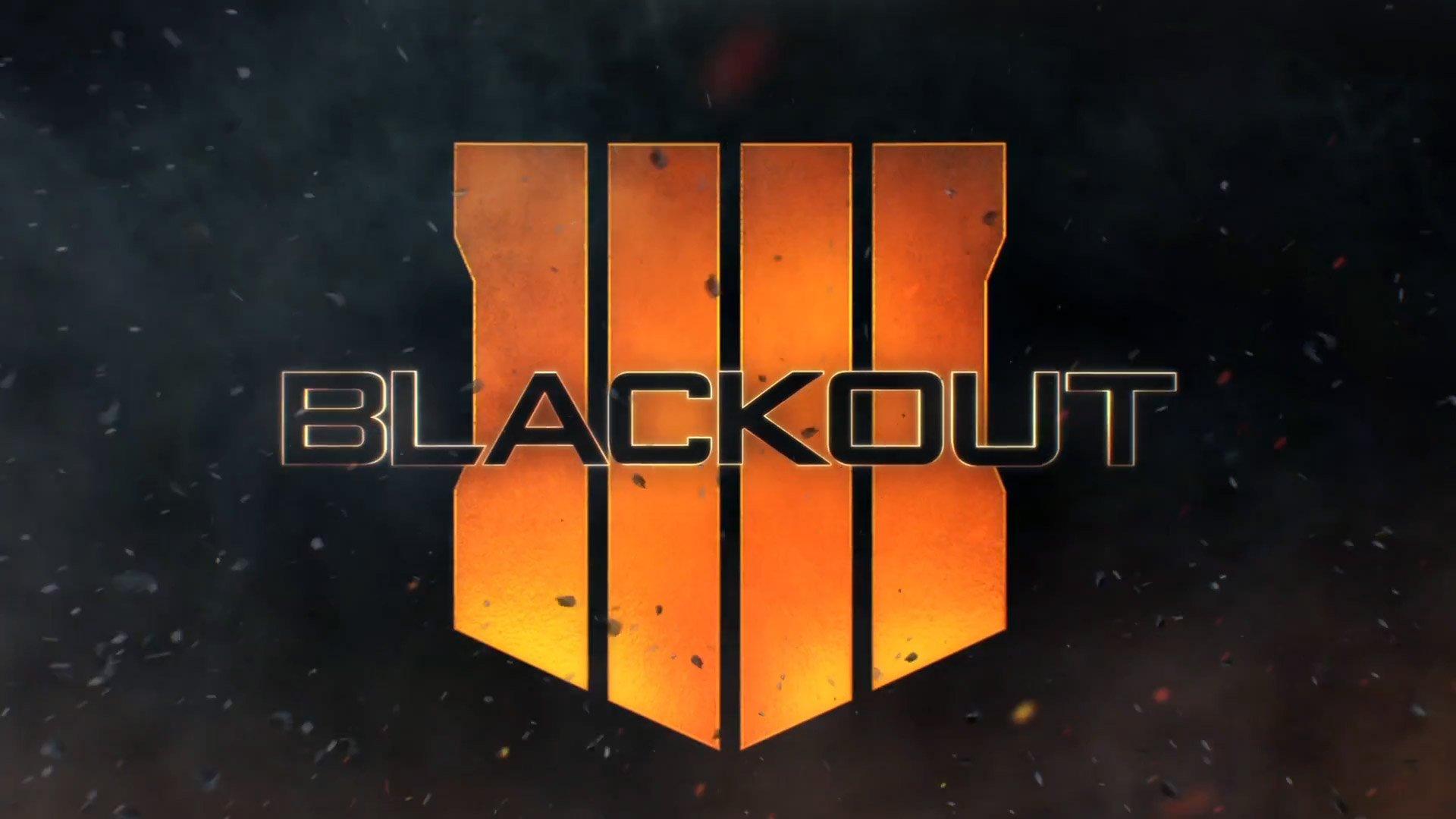 Call of Duty: Black Ops 4 Blackout - Le luci funzionano meglio che mai 1
