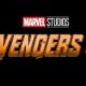 Avengers 4: ecco che cosa sappiamo! 8