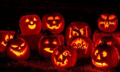 8 giochi indie perfetti per Halloween 10