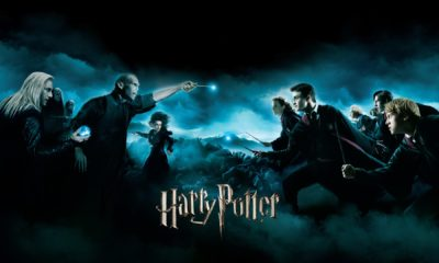 Nuovo action RPG di Harry Potter in arrivo? 12