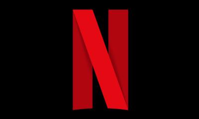 La storia di come Netflix è diventata Netflix 8