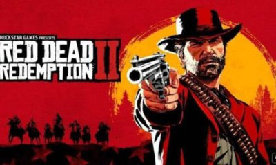 Alla riscoperta di Red Dead Redemption! 1
