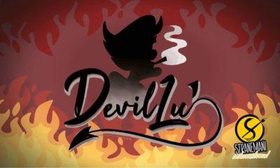 Devil Lu': un progetto ad alto rischio 4
