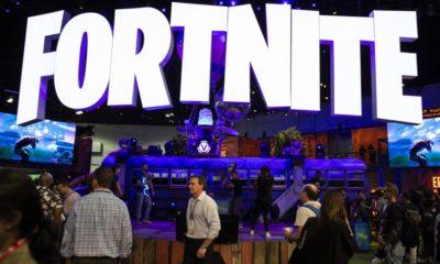 Ecco perchè Fortnite NON è un brutto videogioco 1