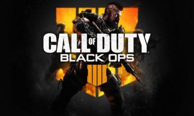 Black Ops 4 - recensione del vero ritorno di Call of Duty 1