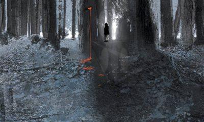 Wytches - Le streghe primordiali di Scott Snyder 15
