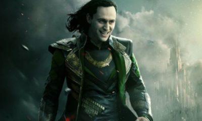 Loki: la serie Tv sul dio dell'inganno 20