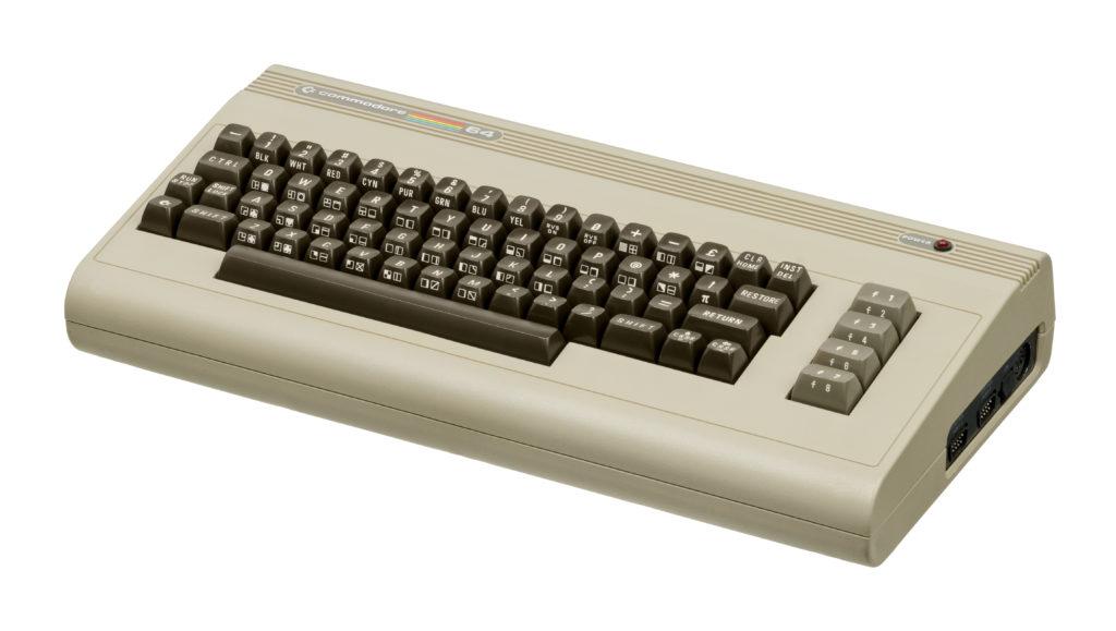 La storia delle console: dagli albori a Nintendo Switch 14