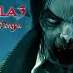 Recensione Dracula, Il Sentiero del Drago: dannazione o santità? 3