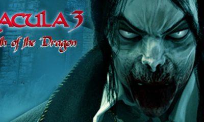 Recensione Dracula, Il Sentiero del Drago: dannazione o santità? 10