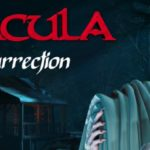 Recensione Dracula, La Resurrezione: punta e clicca a caccia di vampiri 1