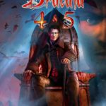 Dracula 4 and 5 Special Steam Edition