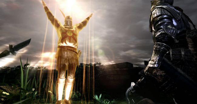 Praise the Sun: la nascita della lode al sole! 3
