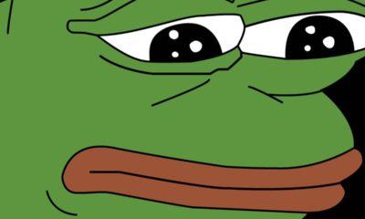 La storia di Pepe The Frog: da meme a simbolo d'odio 12