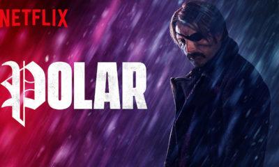 Polar: Un action-noir davvero mediocre 1