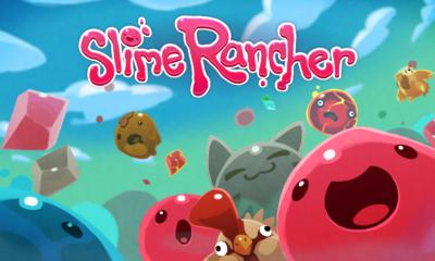 Recensione Slime Rancher: slime fantastici e dove trovarli 1