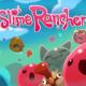 Recensione Slime Rancher: slime fantastici e dove trovarli 2
