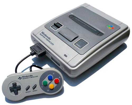 La storia delle console: dagli albori a Nintendo Switch 15