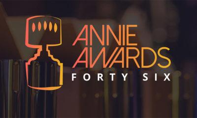 Annie Awards 2018: tutti i risultati 19